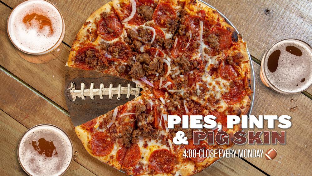 pies-pints-pigskin-thumb.jpg