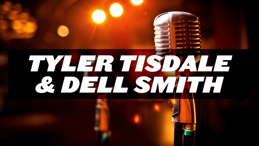 tyler-tisdale-dell-smith.jpg