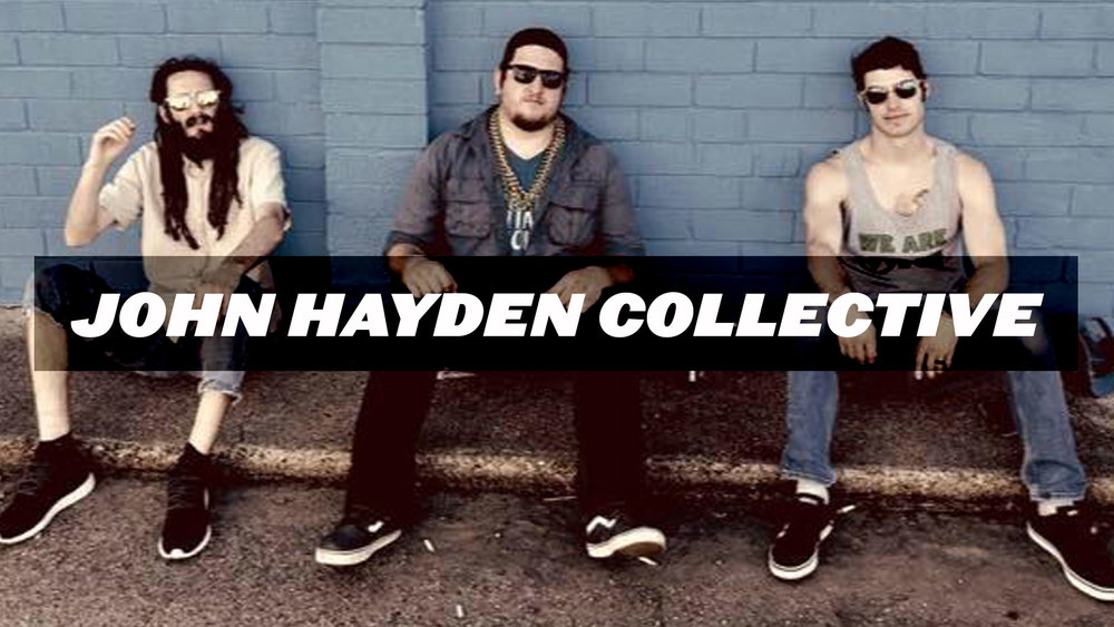 john-hayden-collective.jpg