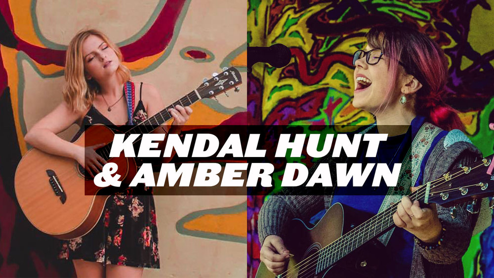 kendal-hunt-amber-dawn.jpg