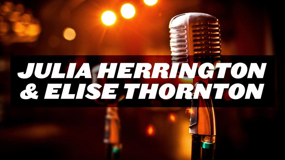 julia-harrington-elise-thornton.jpg