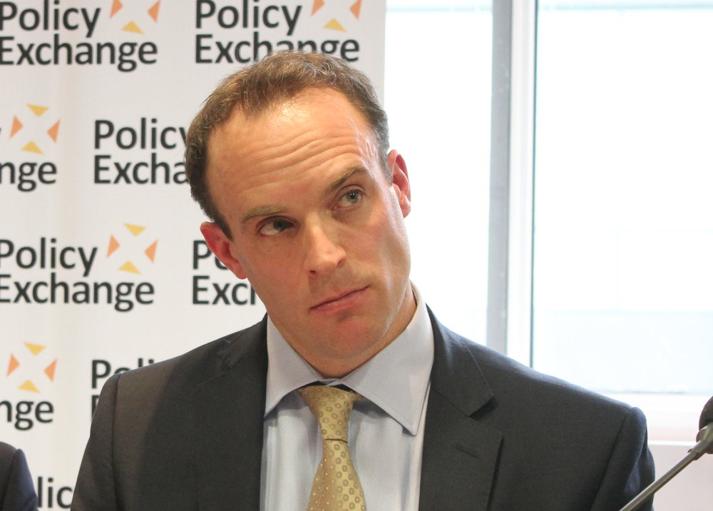 Dominic_Raab_MP-1.jpg