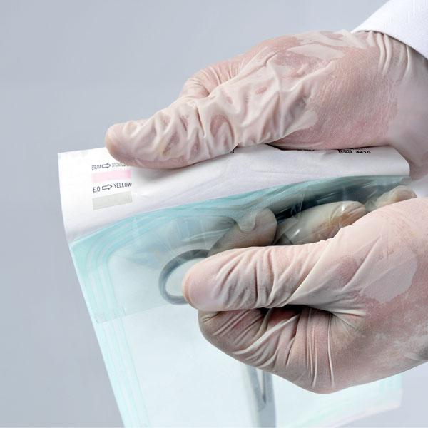 sterile packets.jpg