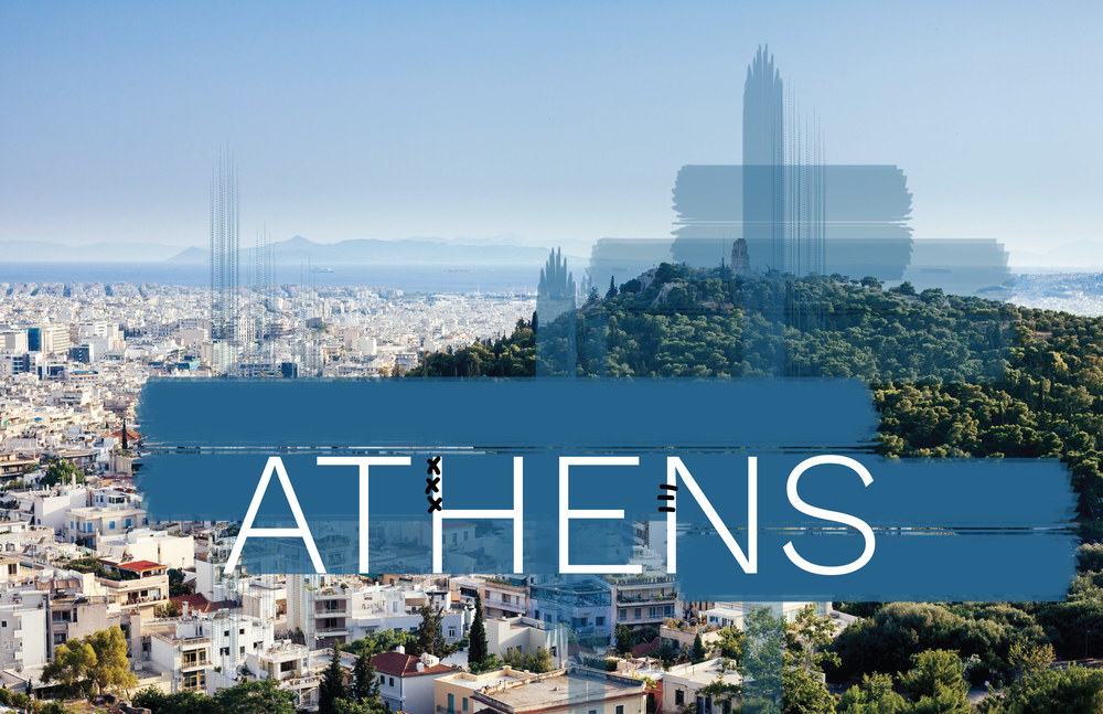 TITLES-OF-CITIES-ATHENS.png
