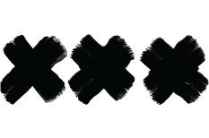 xxx.png