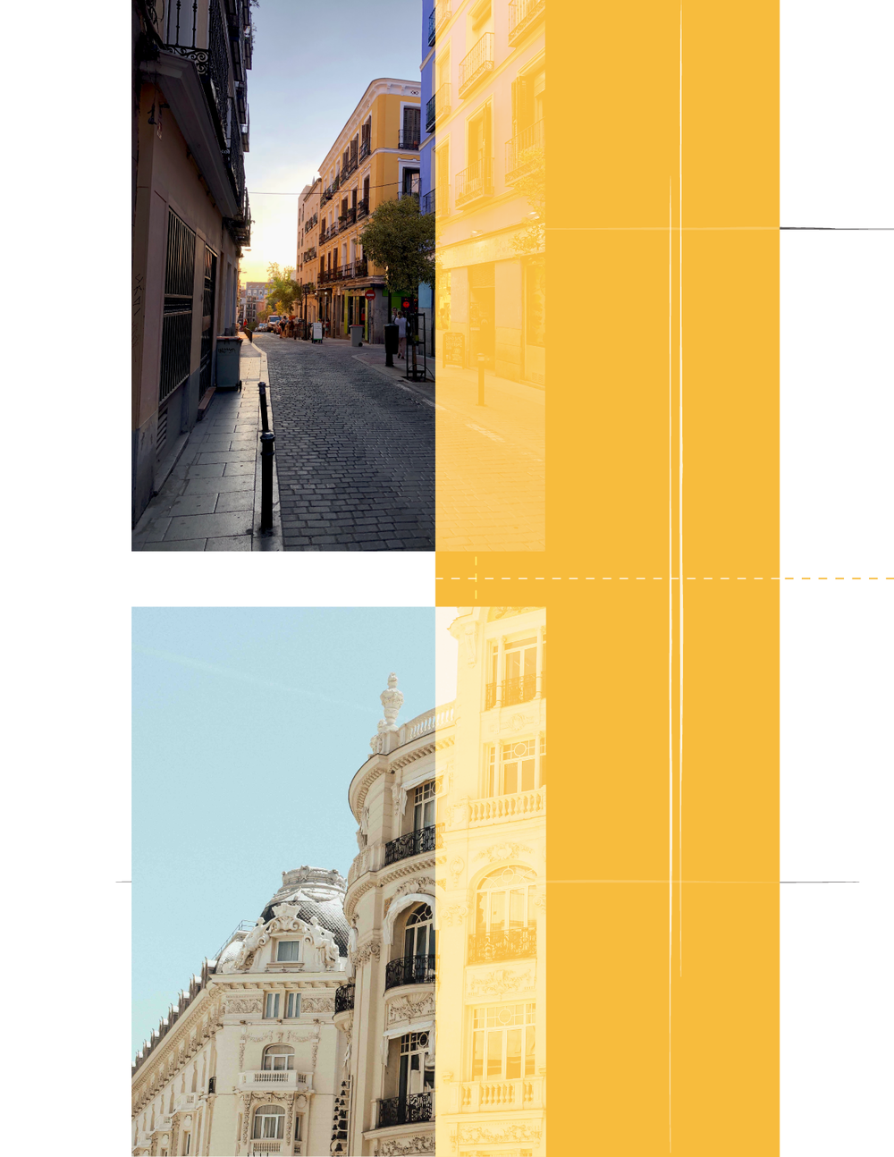 MADRID-STAY-02.png