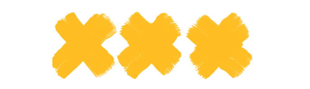 x's-yellow.png
