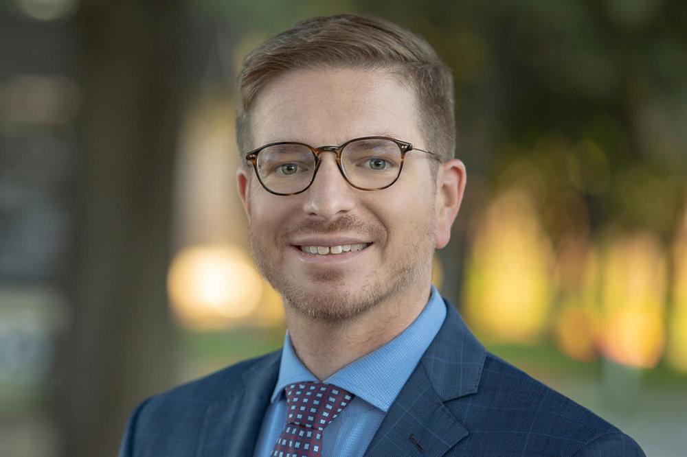 Thomas A. Gorczynski, EA, CTC, USTCP -