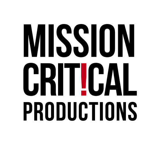 Mission Critical Productions