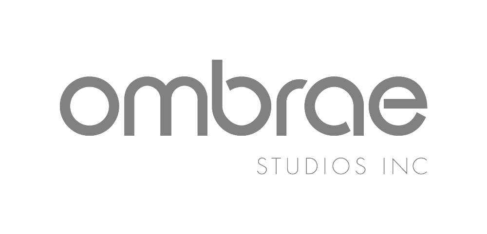 Ombrae Studios logo.png