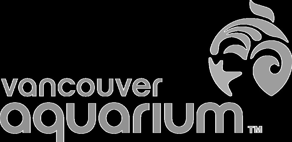 Vancouver Aquarium Logo.png