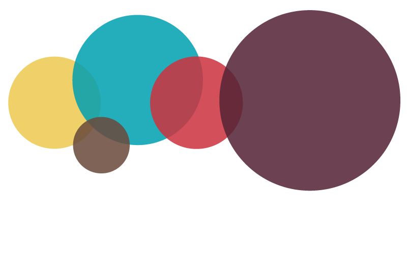 Envisioning Labs