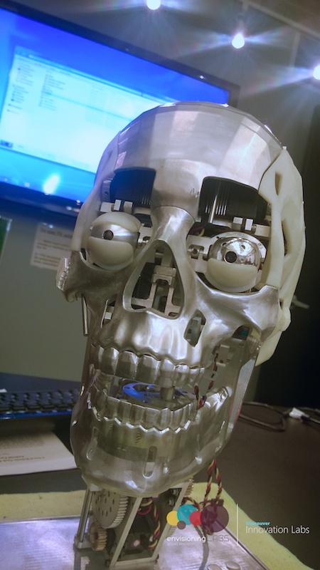 VIL_Robotics 002.jpg
