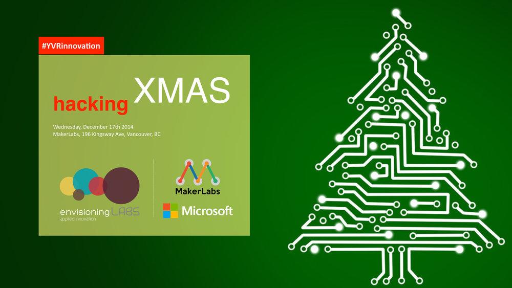 hacking xmas poster.008.jpg