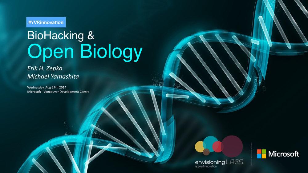 Biohacking Poster.001.jpg