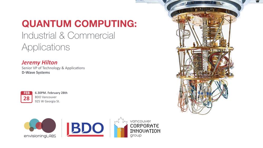 Quantum Computing VCIG 2.png