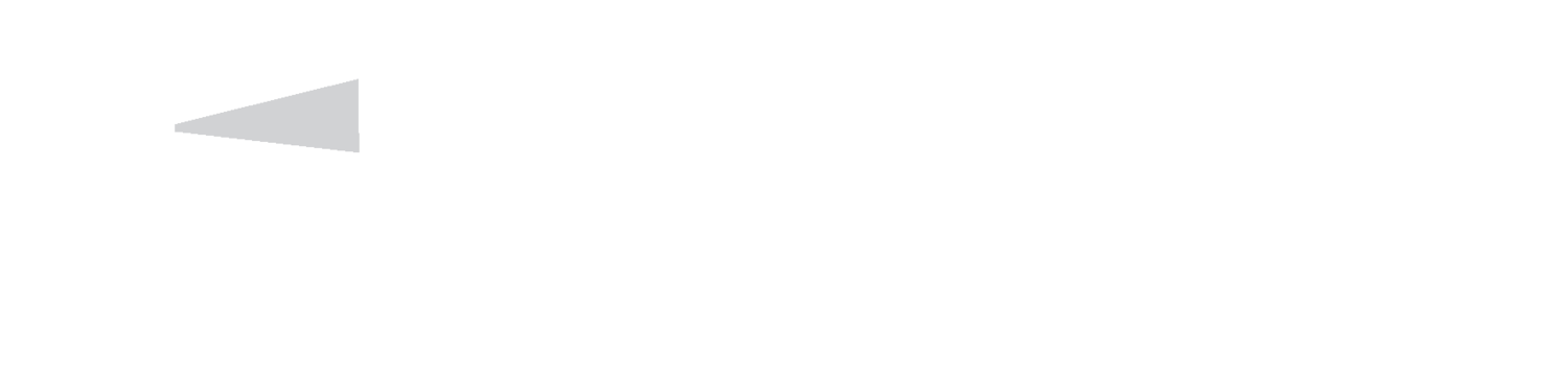 Strategy Consulting | The Beacon Group