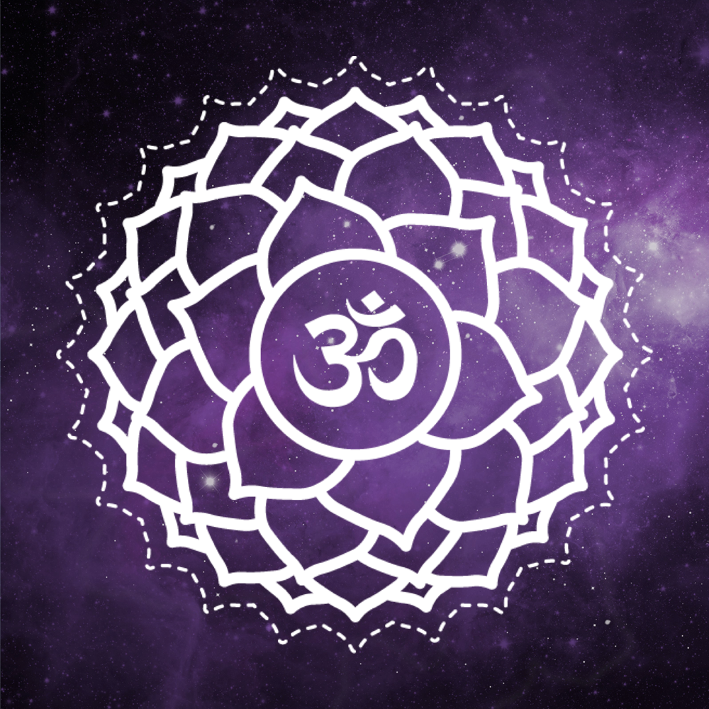 heal-into-love-crown-chakra.png