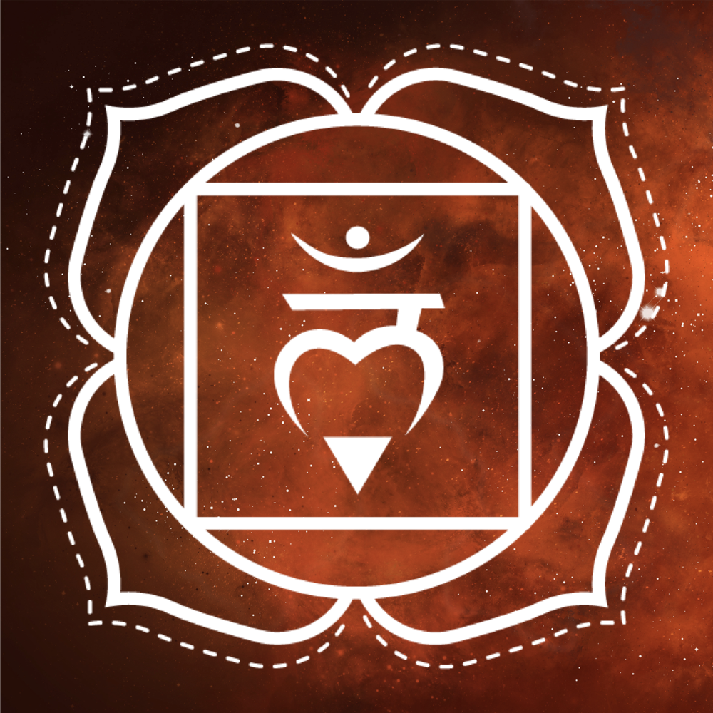 heal-into-love-root-chakra.png