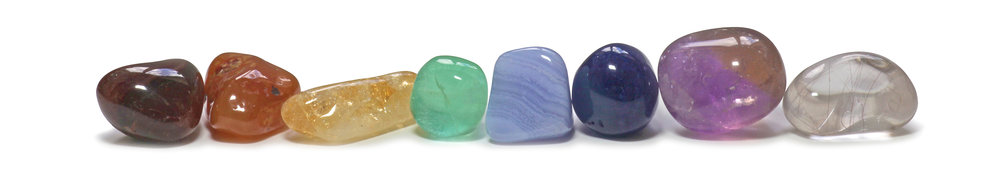 chakra-stones.jpg