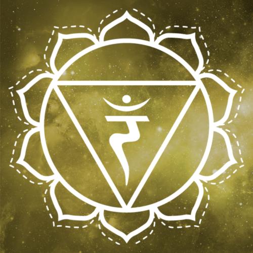 heal-into-love-solar-plexus-chakra.png