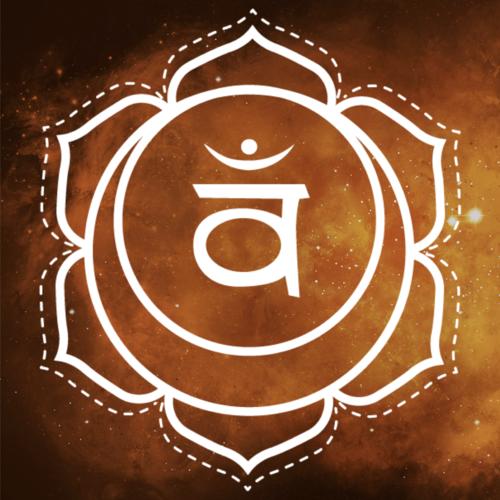 heal-into-love-sacral-chakra.png