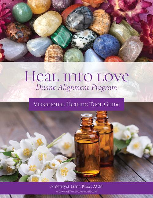 healing-tools.jpg