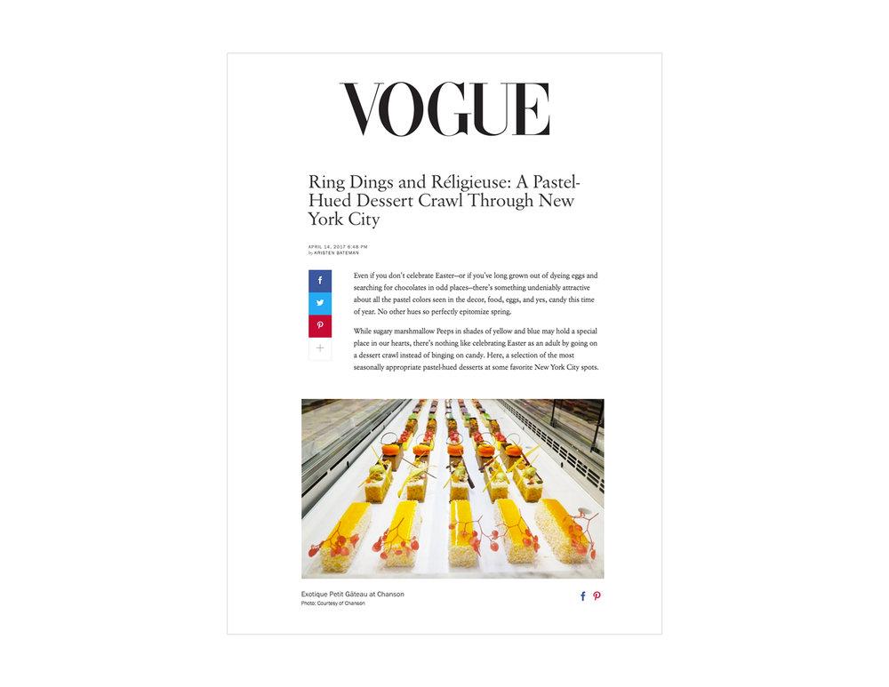 OurWork-Vogue.jpg