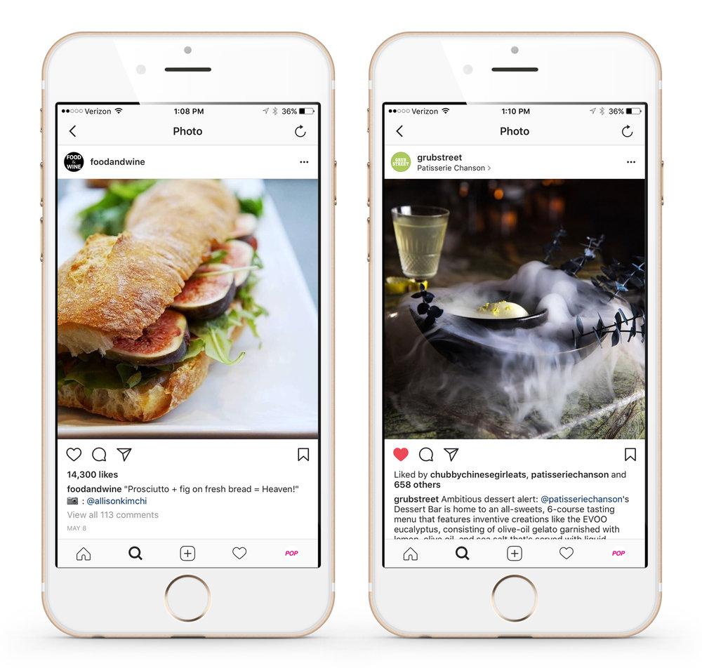 OurWork-Social-Media-v2-Chanson2.jpg