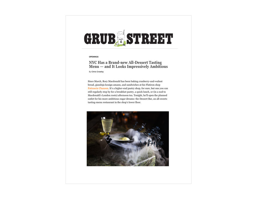 OurWork-Grubstreet-DB.jpg