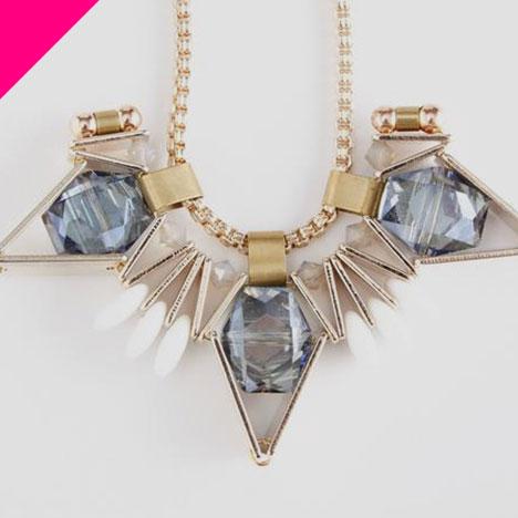 Hatch Jewelry -