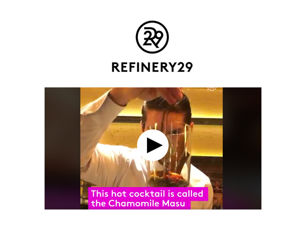 ourwork-video-refinery29.jpg