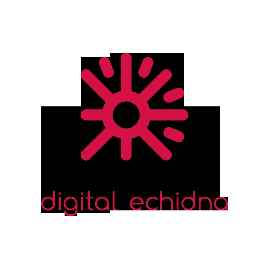 echidna-3x3in-300dpi.png
