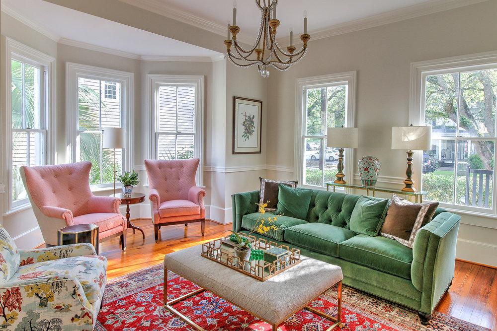 Livingroom 1 MLS.jpg