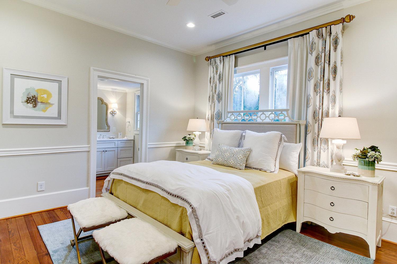 620 Prince Bed And Breakfast Luxury Inn Georgetown Sc Near