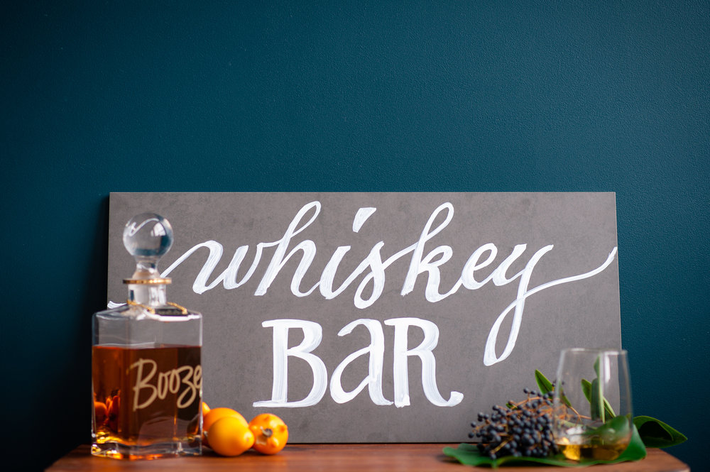 Whiskey bar ii.jpg