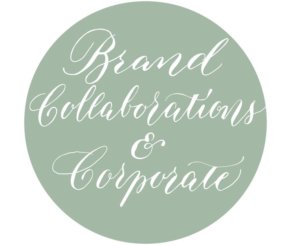 Brand Collab & Corp diw white.jpg