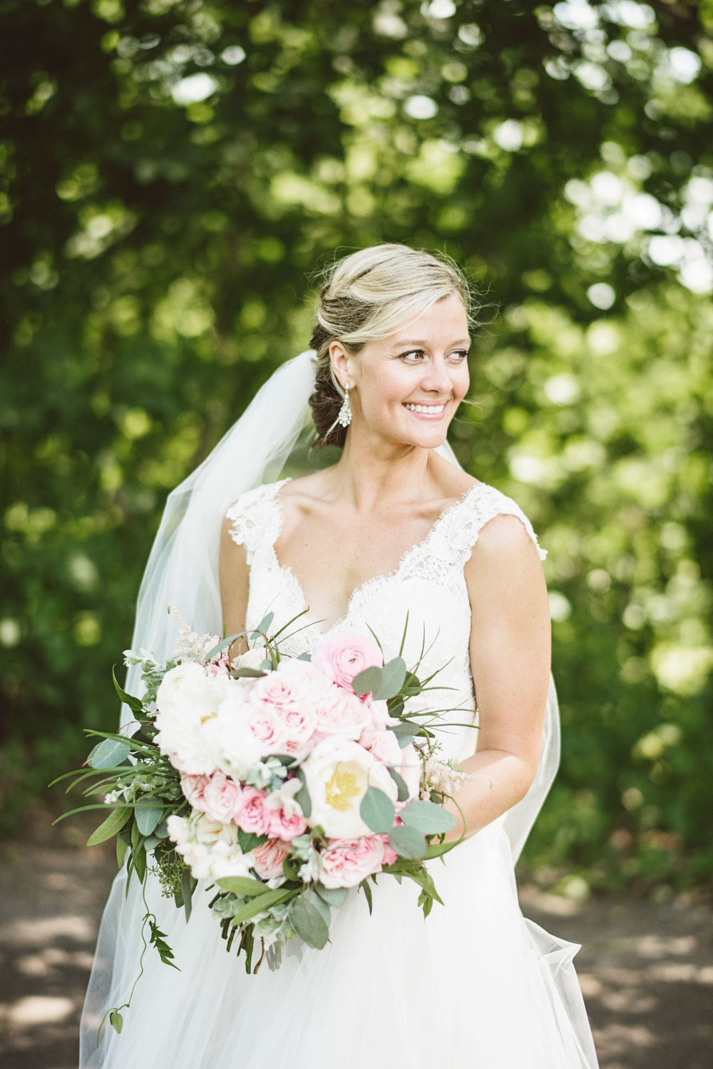 maura_david_wedding_portraits_by_lucas_botz_photography_0251