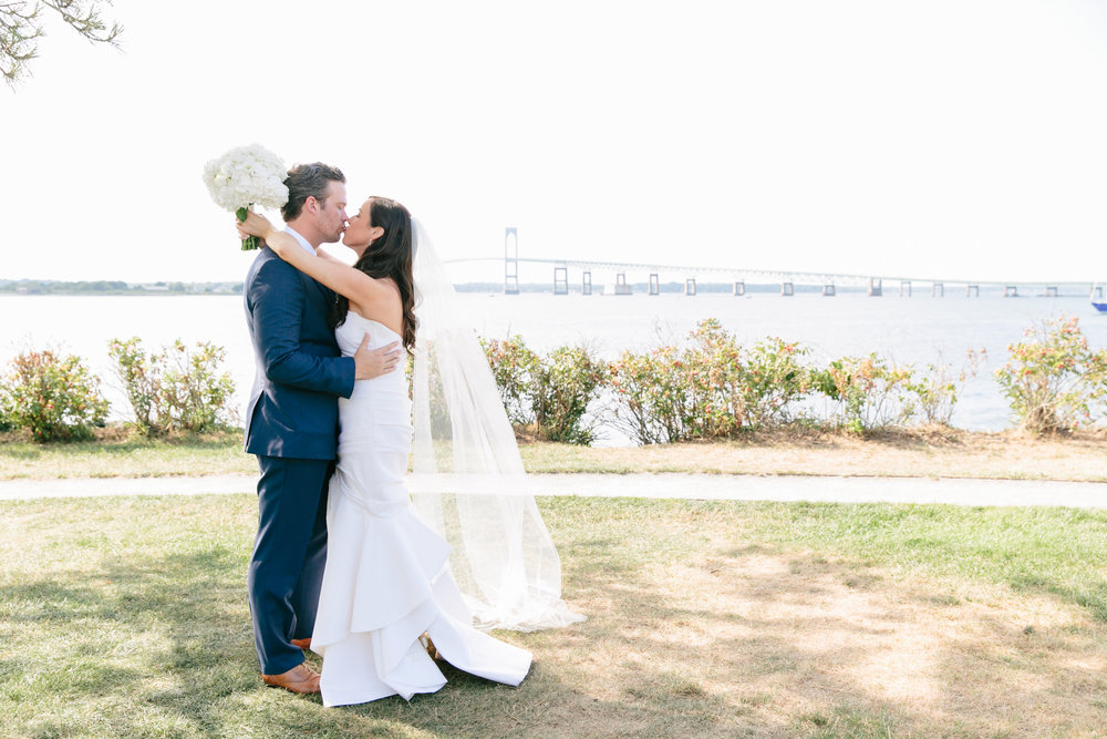 hyatt-regency-wedding-newport-rhode-island0246