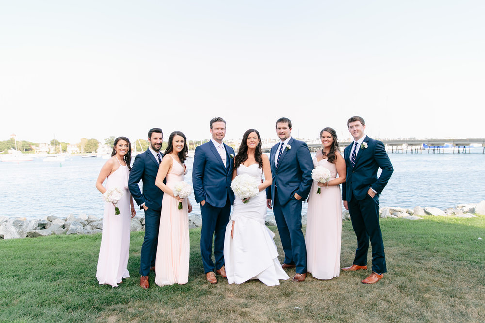 hyatt-regency-wedding-newport-rhode-island0743