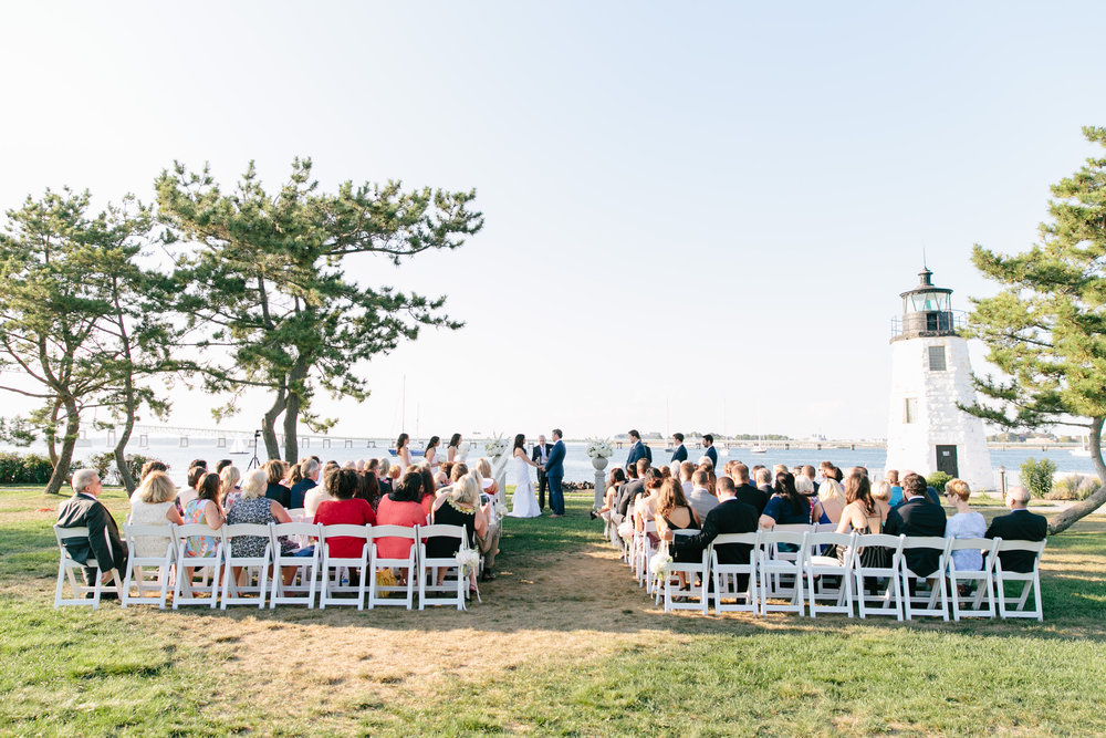 hyatt-regency-wedding-newport-rhode-island1212