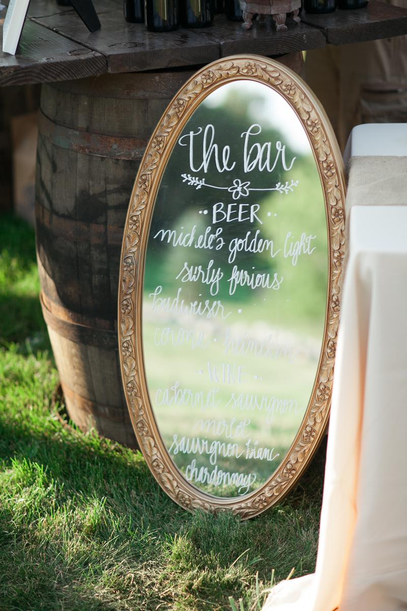 rochester_wedding_coordinator_tented_weddings.jpg