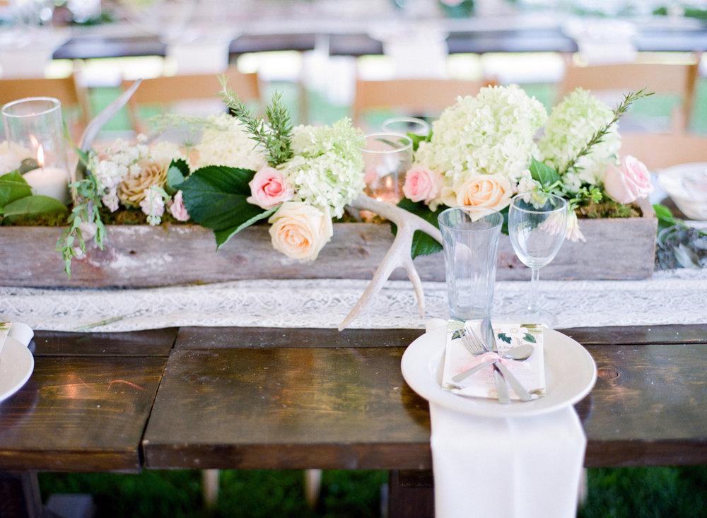 rochester_wedding_coordinator_natural.jpg