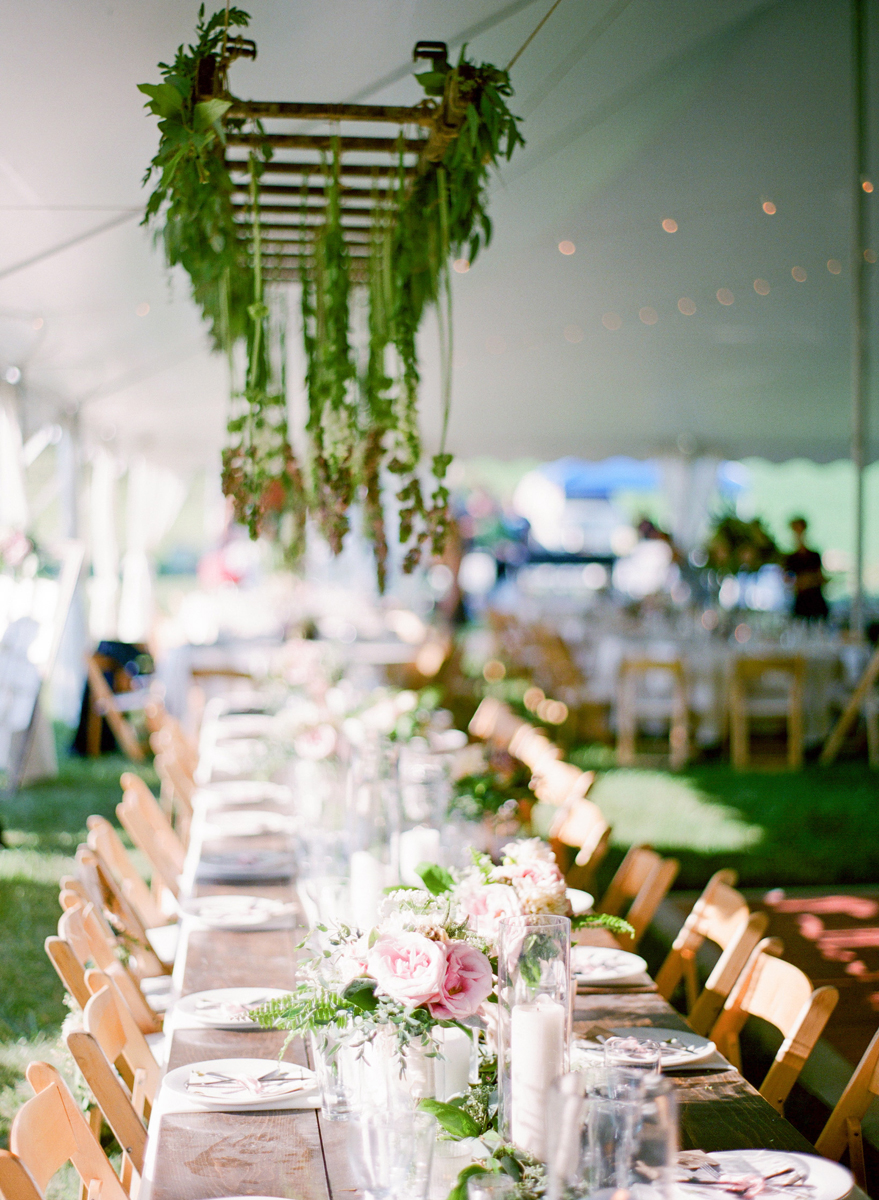 rochester_wedding_coordinator_joyful.jpg