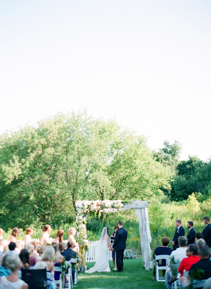rochester_wedding_coordinator_fresh.jpg