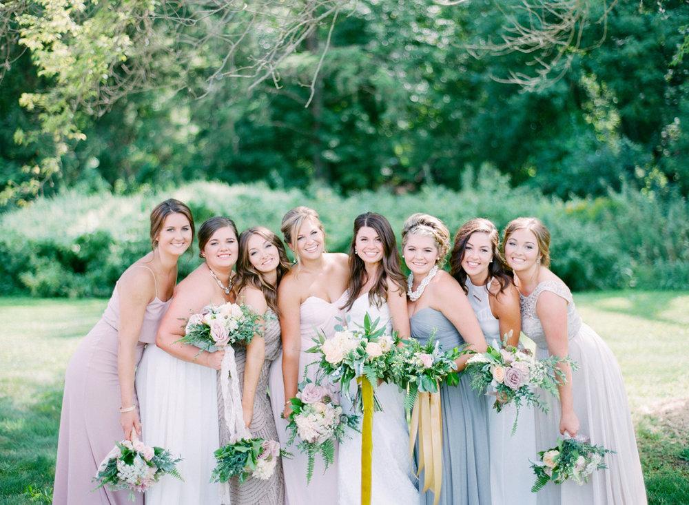 rochester_wedding_coordinator_personable.jpg