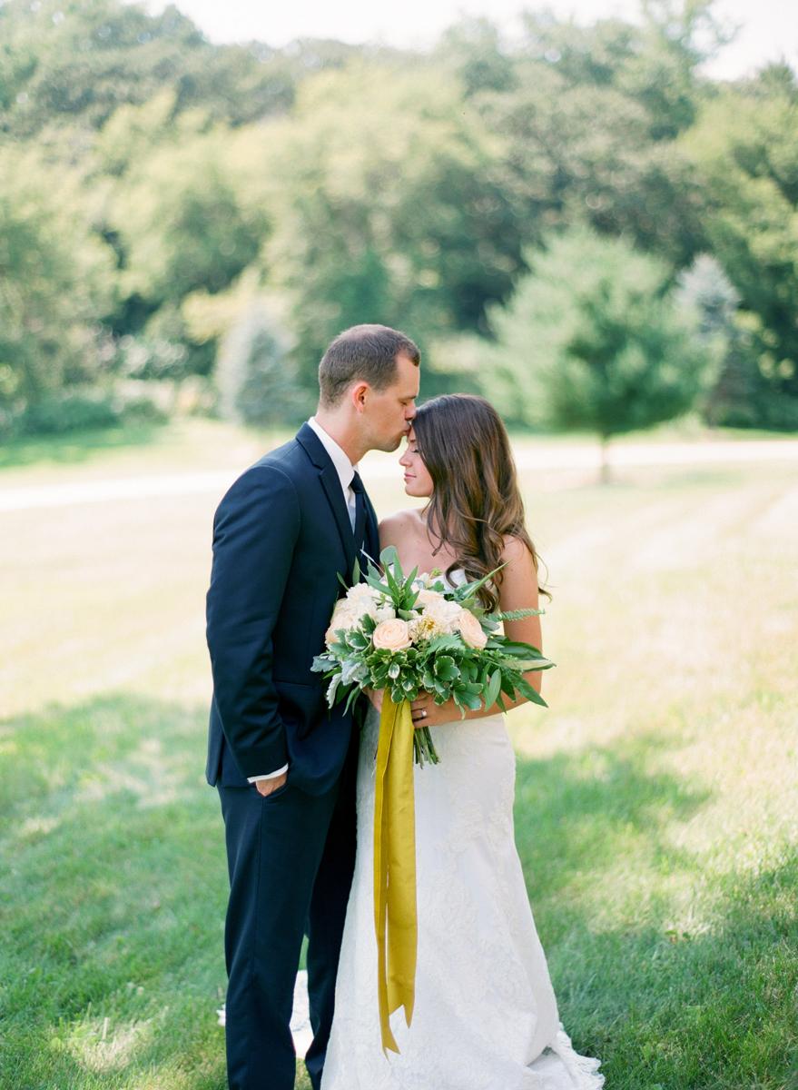 rochester_wedding_coordinator.jpg