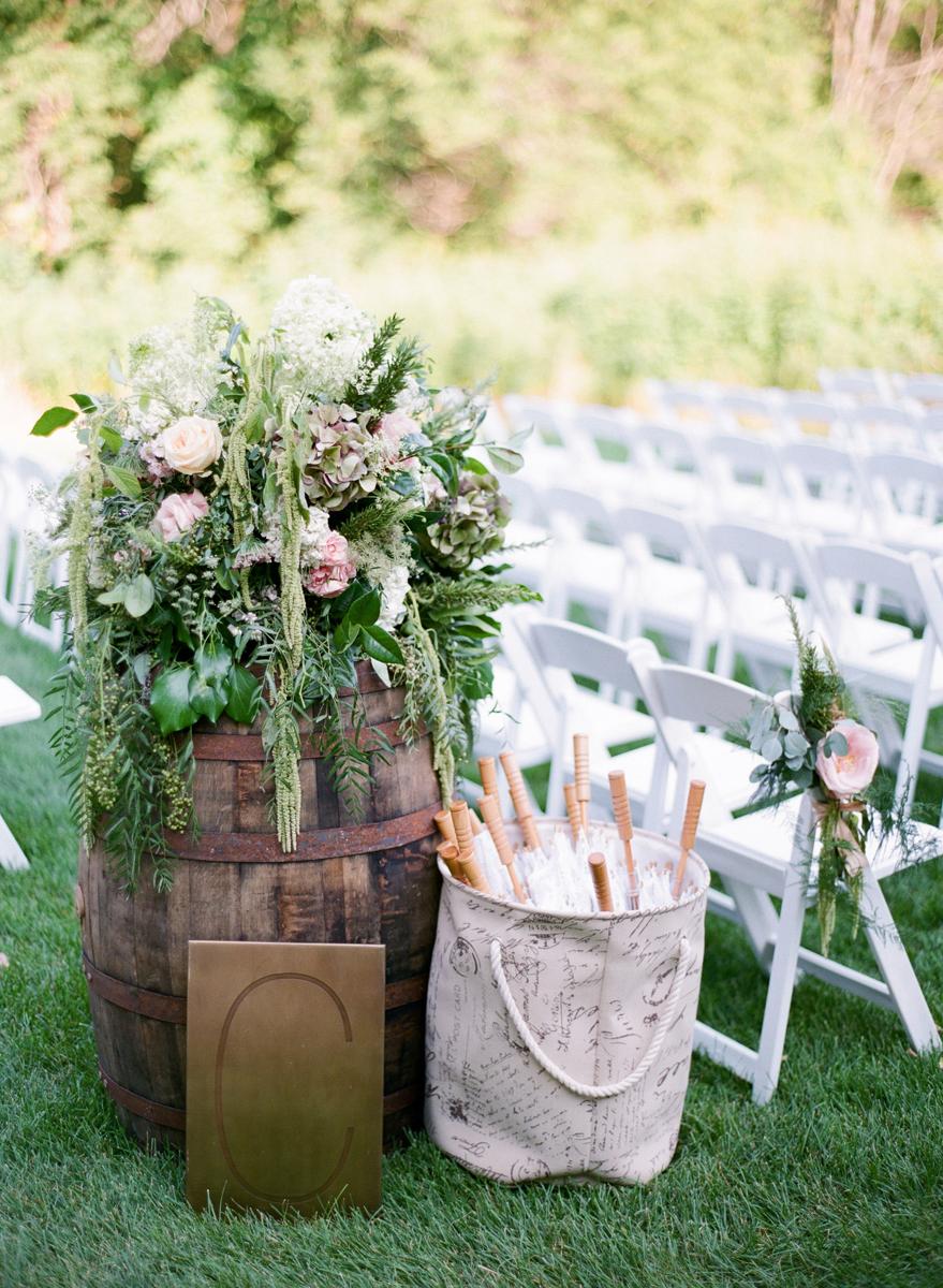 rochester_wedding_coordinator_memorable.jpg