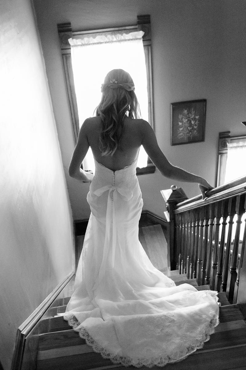 memorable_private_estate_wedding_planner_colorful.jpg