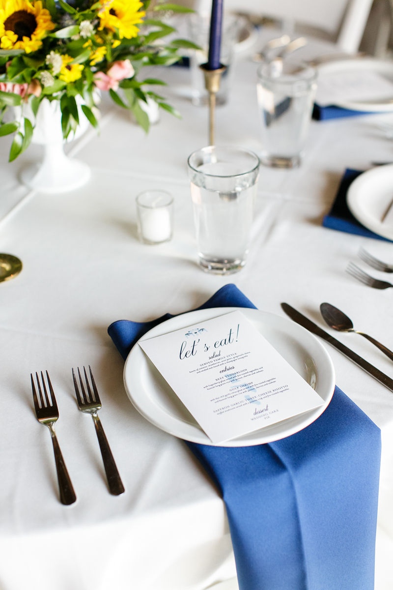 minnesota_memorable_private_estate_wedding_planner.jpg